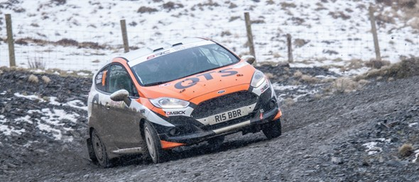 Mid Wales Stages 2.jpg