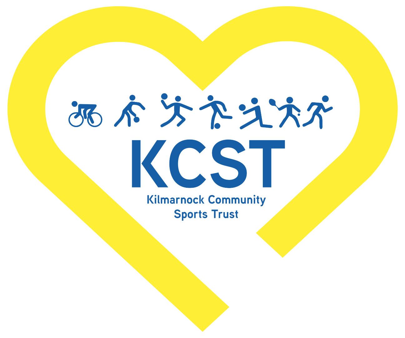 Kilmarnock Community Sports Trust (KCST) - QTS Partner