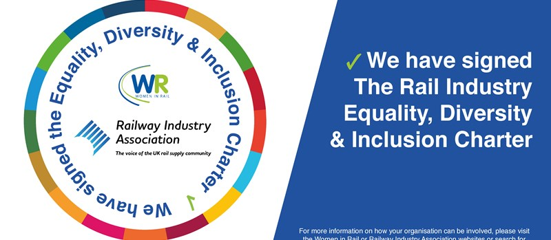 QTS joins 'Equality, Diversity & Inclusion Charter' to support diversity across the sector